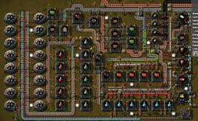 Gaming Setup Maker by Doe Anyone Know The Maker Of This Science Setup Factorio