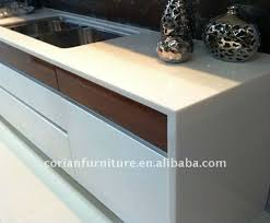 Corian Countertop Edges Original Dupont Material Corian Countertop Shop For Sale In China