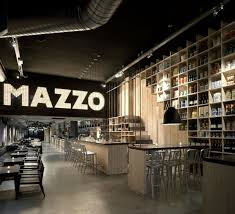 Restaurant Decor Ideas by Beautiful Italian Restaurant Interior Design Ideas Ideas