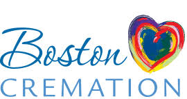 boston cremation direct cremation services massachusetts boston cremation