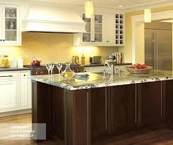 paint oak kitchen cabinets paint colors for oak kitchen cabinets faced