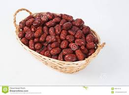 date basket dates basket stock photos images pictures 82 images