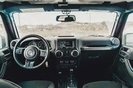 jeep wrangler yj dashboard review 2016 jeep wrangler unlimited willys wheeler canadian