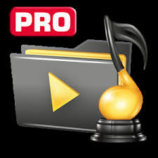 folder apk folder player pro v4 3 paid apk apps dzapk