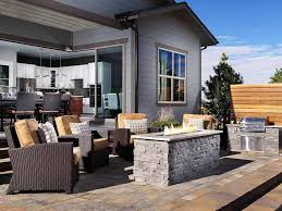 What Material Should I Use For My Patio Durango Colorado by Parker Co New Homes For Sale The Hills At Parker