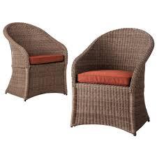 Rolston Wicker Patio Furniture - target patio furniture threshold patio decoration