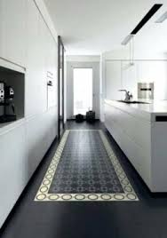 tapis de cuisine alinea tapis de cuisine accessoires décoration pour la maison à tapis