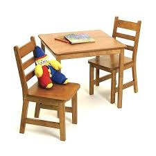 high chair converts to table and chair wooden chair and table oasis games