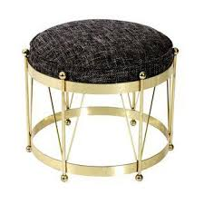 1950 Modern Furniture by Gently Used U0026 Vintage Mid Century Modern Furniture For Sale At