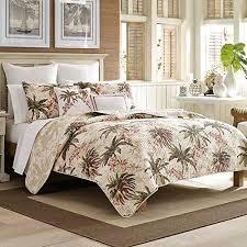 Bedding Quilts Sets 367 Best Tropical Bedding Quilt Comforter Sets Images On Pinterest