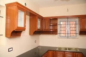 Interior Designers In Chennai by Chennai Interiors Images Of Chennai Interiors Call 9551139019 For
