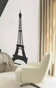 39 best collection la tour images on pinterest cities tour have a parisian theme room or want to add a bit of travel to your decor