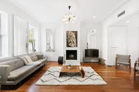 home design show in nyc for sale in nyc curbed ny