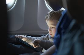 gogo inflight internet wi fi accessibility crucial when traveling