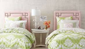 twin upholstered headboards twin upholstered headboards twin fabric headboards 3916 for bed