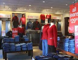 clothing stores best plus size clothing stores around dallas fort worth cbs