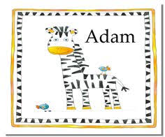 kids placemats children s personalised table mats personalised place mats