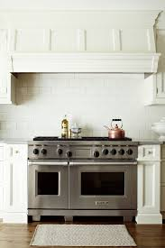 Kitchen Awesome Kitchens With Unusual Stove Hoods Chimney Hood