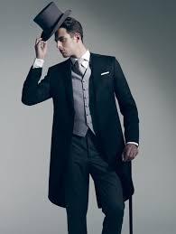 costume de mariage homme costume de mariage pour homme les idées lui lui