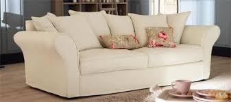 housse de canapé chesterfield housse pour assise de canape maison design bahbe com