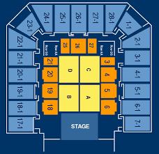 sydney entertainment centre floor plan win entertainment centre seating map wollongong entertainment