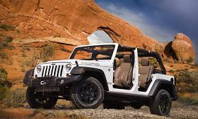 postal jeep wrangler 15 companies bidding to make next generation u s postal service
