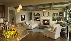gray and yellow living room ideas living room brown leather sofa decorating ideas living room