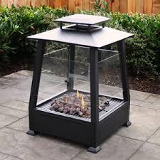Gel Firepit Pagoda Outdoor Gel Fuel Pit Home Pinterest