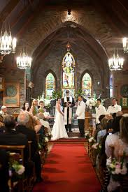 Wedding Flowers Ri The 38 Best Images About Ri Episcopal Wedding Ideas On Pinterest