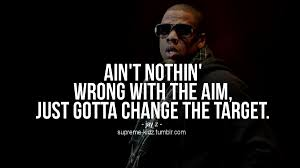 Gangster Love Quotes by Real Quotes