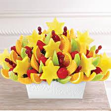 fruit arrangements houston edible arrangements 10 photos gift shops 1801 durham dr the