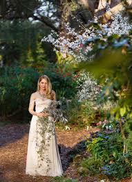 wedding u2014 grace with fire photography