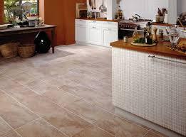 papier peint salle de bain pas cher 13 carrelage cuisine sol