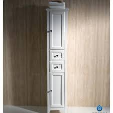bathroom linen storage cabinet tall linen cabinet bathroom with linen cabinet bathroom linen