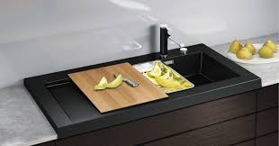 evier design cuisine looking for a kitchen sink blanco