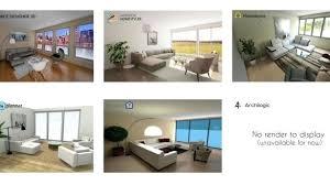 online interior design jobs from home simple room design program architecture designs floor plan hotel