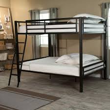 double deck bed price twin over full metal bunk bed ideas
