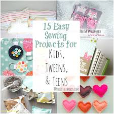 Home Decorating Sewing Projects Sewing Ideas Home Decor Fresh Home Decor Amazing Home Decor Sewing