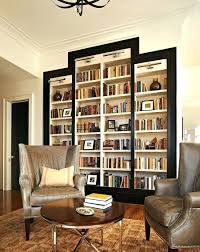 unique bookcase peugen net