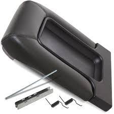 silverado armrest interior ebay