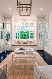 Best  Rectangle Living Rooms Ideas On Pinterest Narrow Living - Large family room design