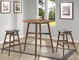 island stools kitchen bar stools for island kitchen island bar stool islands stools for