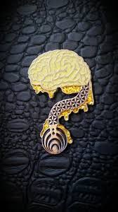 bassnectar nye pin 9 best bassnectar images on dubstep festivus and hat pins
