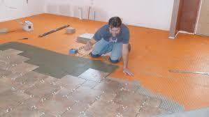 Leggiero Laminate Flooring Kitchen With Laminate Flooring Best Designs 12 Fantastic Tile
