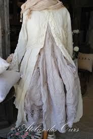 269 best shabby chic clothing images on pinterest magnolia pearl
