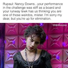 Craft Meme - these rupaul s drag race memes are hilarious dazed