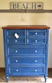 inspirations dresser decorating ideas redo dresser painted stencils for dressers ways to paint a dresser painted dresser ideas
