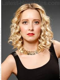 wand curled hairstyles cute hairstyles 28 absolutely cute hairstyles to have right now