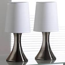 Cheap Bedroom Lighting Table Ls For Bedroom Lights Ls Bedroom Unique Bedroom