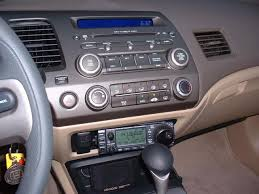 code for radio honda civic radio install in civic ex 8th generation honda civic forum
